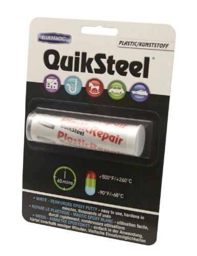 quiksteel-stucco-epossidico-rinforzato-bianco