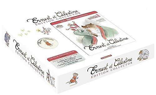 ernest-et-celestine-edition-collector-blu-ray-dvd-copie-digitale