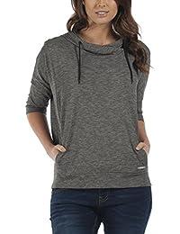 Bench Ally - Sweat-shirt àcapuche - Femme
