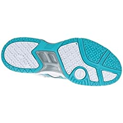 Zapatillas Asics Gel Padel Pro 2 Jr - 34.5