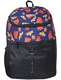 ed3300be83 Purple School Bags  Buy Purple School Bags online at best prices in ...