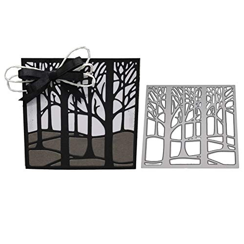 Stanzschablone Schablone für Basteln Scrapbooking Prägung Album Papier Handwerk von fiosoji (Mickey-papier-stempel)