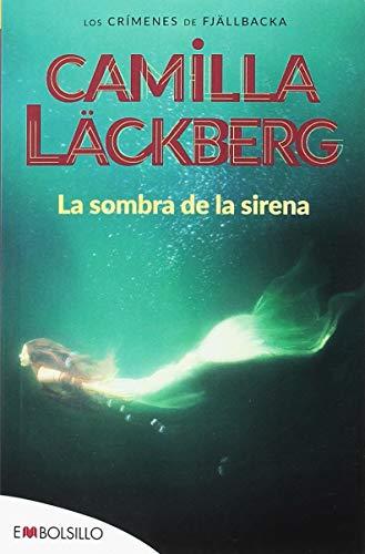 La Sombra De La Sirena