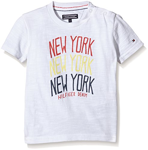tommy-hilfiger-baby-boys-new-york-cn-short-sleeve-plain-t-shirt-white-classic-white-74