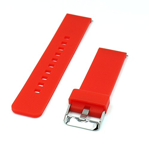 woodln-silicone-remplacement-bande-de-bracelet-pour-pebble-time-moto-360-2nd-46mmpebble-time-steel-a