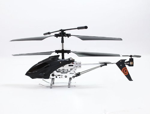 griffin-technology-helo-tc-helicopter-gff-gc30021-control-with-your-smartphone-manufacturer-refurbis