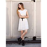 LC WAIKIKI Genç Kız Elbise