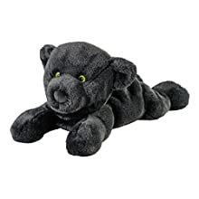 Greenlife Value WARMIES Panther