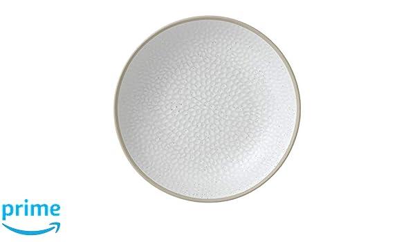 Gordon Ramsay exclusively for Royal Doulton 40034473 Maze Grill Collection Bol Blanc