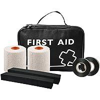 Lifting-Kit für Rugby. preisvergleich bei billige-tabletten.eu