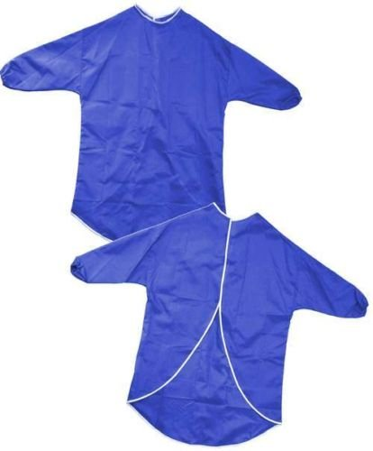 long-sleeve-painting-apron-65cm-4-5-yrs