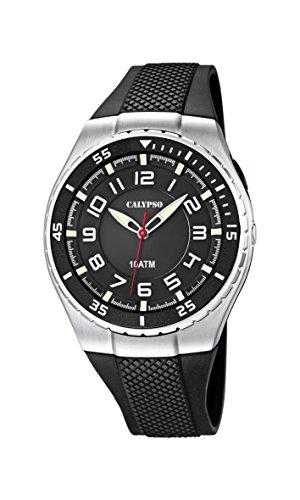 Calypso watches K6063/4