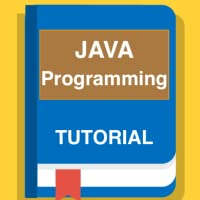 Guide To Java Programming