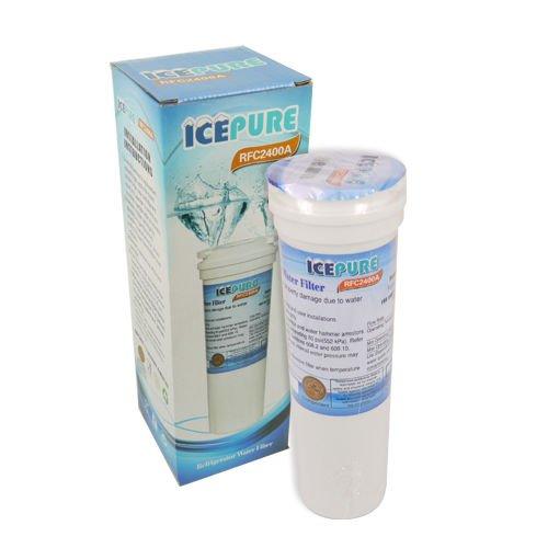 icepure-rfc2400-a-nevera-filtro-de-agua-compatible-con-fisher-y-paykel-836848
