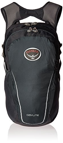 osprey-daylite-laptop-backpack-o-s