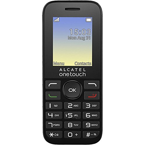 alcatel-onetouch-1016g-uk-sim-free-mobile-phone-black