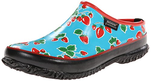 mesdames-bogs-impermeable-urban-farmer-jardin-pointure-diapositive-fruits-71708-taille-uk-4-9-multic