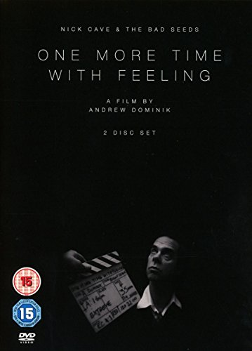 nick-cave-the-bad-seeds-one-more-time-with-feeling-dvd