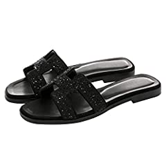 66b5990eb7935 Slippers - Casual Women's Shoes