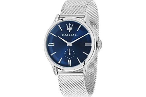 maserati-epoca-herrenarmbanduhr-r8853118006