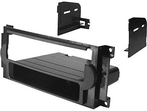 ai-cdk648-single-din-installation-kit-for-2005-chrysler-300-dodge-magnum