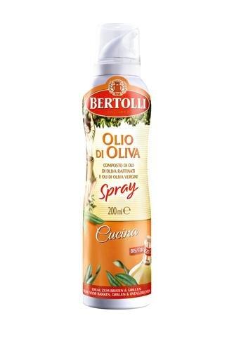 bertolli-cucina-spray-olivenl-200ml