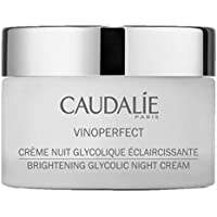 Caudalie Vinoperfect Crema Noche Glicólica Antimanchas ...