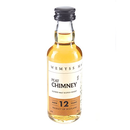 the-peat-chimney-12-year-old-blended-malt-scotch-whisky-5cl-miniature