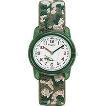 Timex Children's Watch T78141