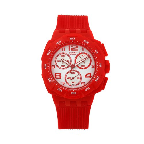 swatch-gents-watch-chronograph-hot-chili-suir400