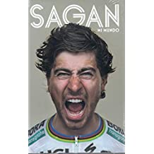 Sagan. Mi mundo