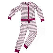 9fe2cd6be1088a Suchergebnis auf Amazon.de für: Jungen Schlafanzug Grösse 164 - Pink