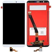 YuYue Pantalla LCD + ensamblaje del digitalizador de Pantalla táctil para Huawei P Smart/Enjoy