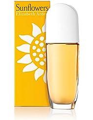ELIZABETH ARDEN Sunflowers Women Eau de Toilette, 100 ml