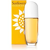 Arden Sunflowers Eau De Toilette - 100 ml