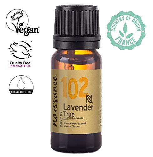 Naissance Aceite Esencial Lavanda n. º 102 - 10ml