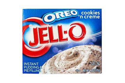 2x-o-jellybean-instant-pudding-pie-filling-oreo-cookies-n-cream-dagli-stati-uniti