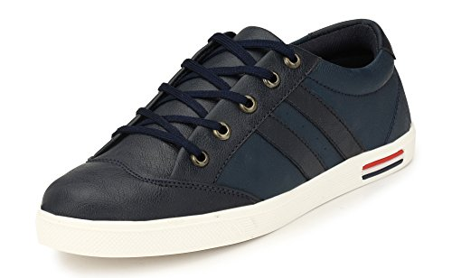casual shoes for men under 500 casual shoes for women casual shoes for men branded casual shoes for mens shoe casual shoes for men combo pack casual shoes combo casual shoes for girls casual shoes under 500 casual shoes for men under 1000  available at amazon for Rs.399