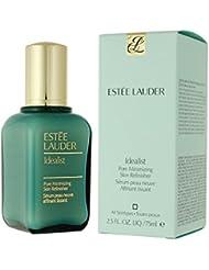 Estée Lauder Unvollkommenheiten Haute Serum Idealist (Pore Minimizing Skin refinisher), 1er Pack (1 x 1 Stück)