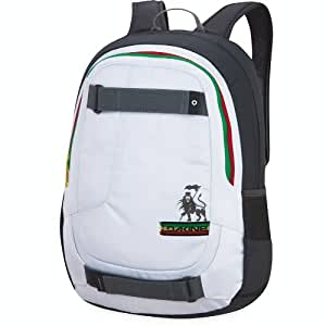 Sac a dos Dakine Option 27L - Rasta