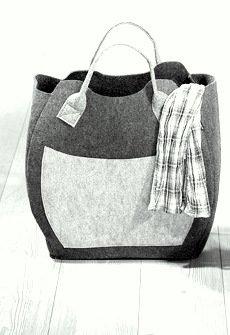 SMRITI 16 inch Canvas Messenger Bag Laptop Cross body Shoulder Bag - Black Brandworl SMRSH1601-P