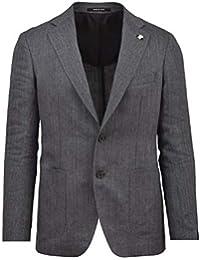 Amazon.it  TAGLIATORE - Abiti e giacche   Uomo  Abbigliamento ecd8b5feedb