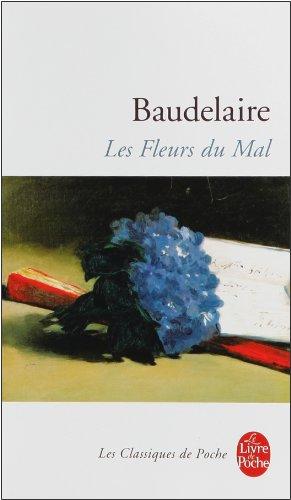 """<a href=""""/node/25546"""">Les Fleurs du mal</a>"""
