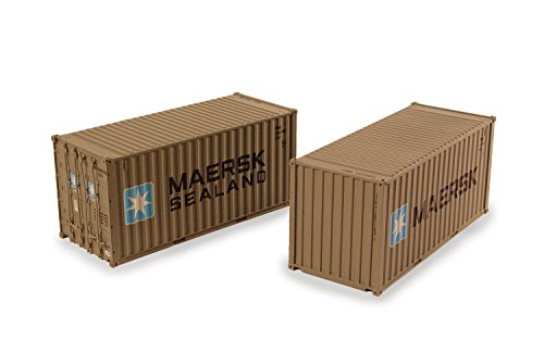 20ft-containers-x2-maersk