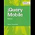 jQuery Mobile - Basics (shortcuts 80)