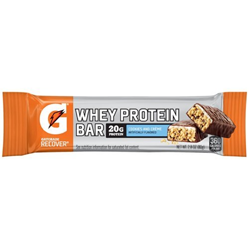 gatorade-protein-bar-28-oz-pack-of-24-by-gatorade