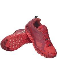 Scott T2Kinabalu 3.0Trail Chaussure de course à pied–Femme Rose/orange, 7.0