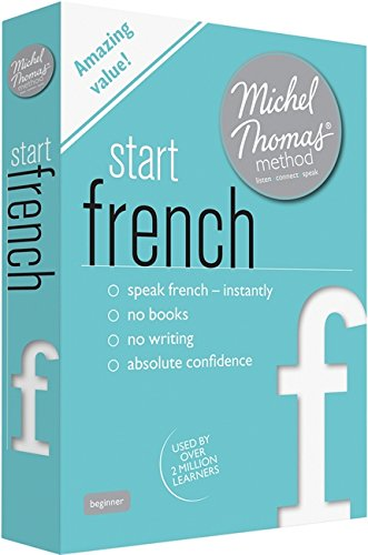start-french-learn-french-with-the-michel-thomas-method