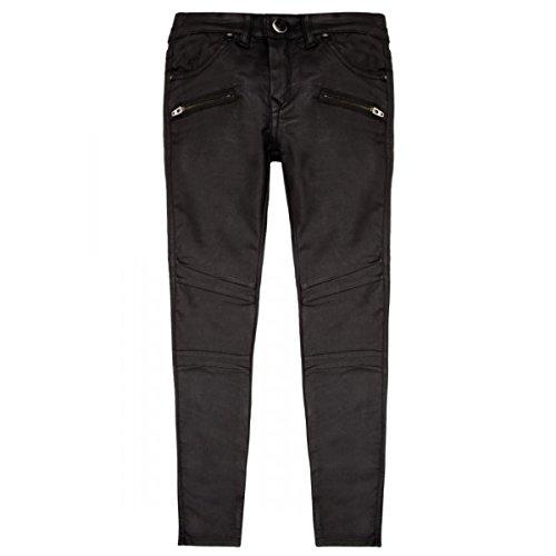 jean-slim-kaporal-polin-noir-couleur-noir-taille-16-ans