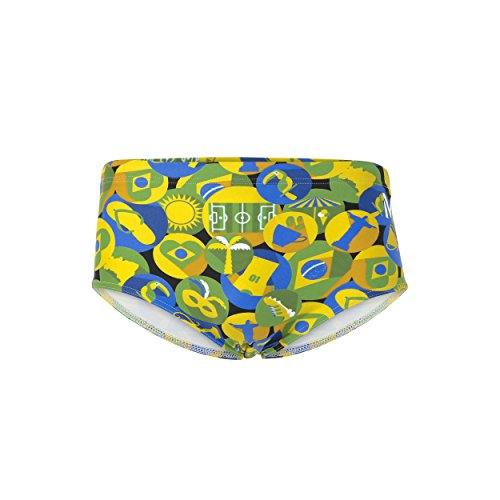 mp-michael-phelps-mens-carimbo-swim-brief-green-yellow-32-inch